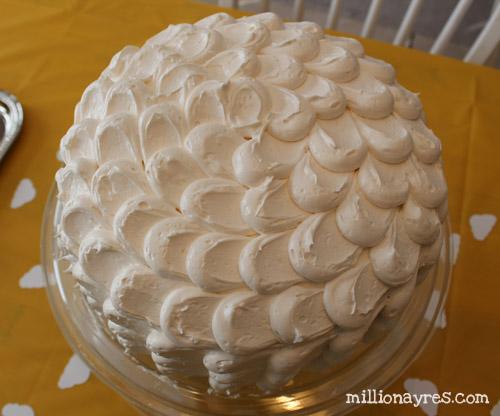 cloud cake2